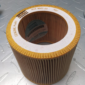 阿特拉斯空壓機原廠濾芯