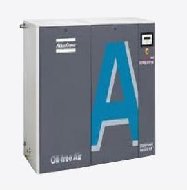 AQ 15-55 VSD