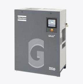 GA 11+-30